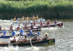 CRA flashboat mens four oars _files