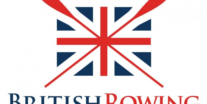 British Rowing Survey – Have Your Say