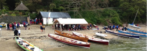 flushing-mylor-regatta-2014