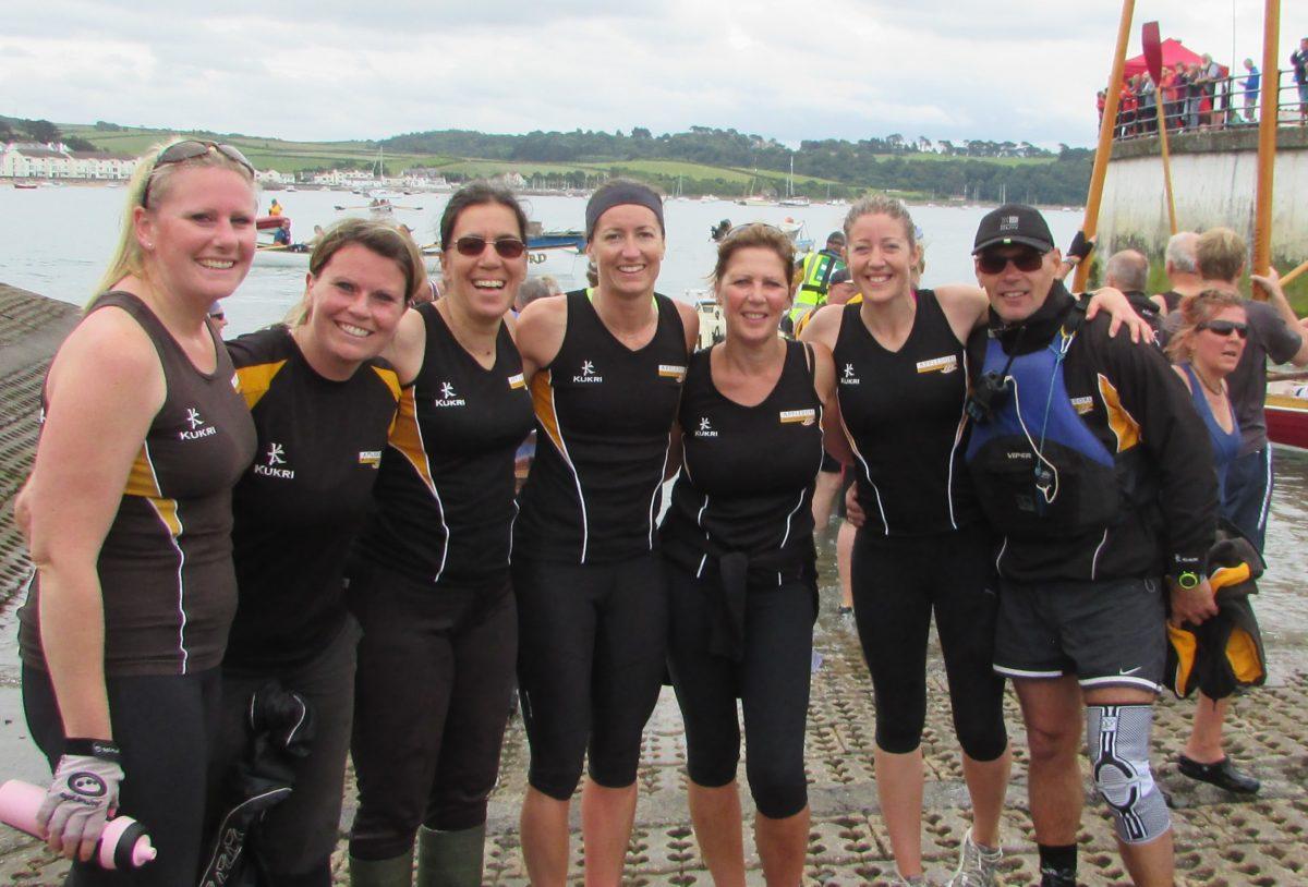 fb 92 Ladies Winners