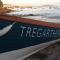 Tregarthens