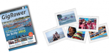 New! – Post Scillies Bundle Offer