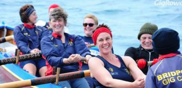 Scillies Women's Final – Some Points of View