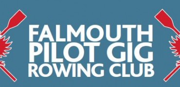 Falmouth Pilot Gig Club Quiz Night & Raffle – 29/01/19