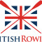 GigRower's Representing at British Indoor Rowing Championship