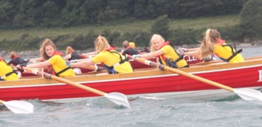 Cornwall School Games Entries Wanted