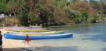 Bermuda Invite Westcountry clubs to regatta
