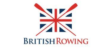 British Rowing Funding Cut