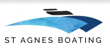 Boat times for those staying on St. Agnes