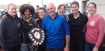 Appledore Two Bridges Results and Report