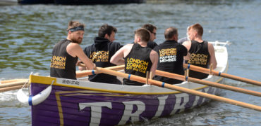 First National County Championships to be held next summer