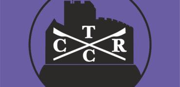 Fundraising Push For New Cornish Rowing Club… In Tamworth!