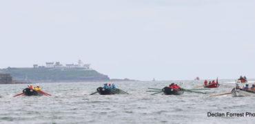 Invitation: 1 June 2019 Ocean to City Race – An Rás Mór